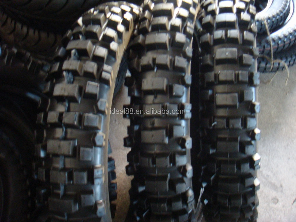 motorcycle tires 140/80-18 tubeless tyres for motorcycle