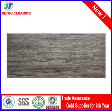 300*600mm First grade exterior wall tiles outside wall tiles volcanic stone cladding