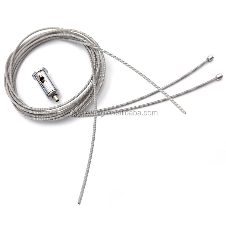 Wholesale wire hooked end - Online Buy Best wire hooked end from ...