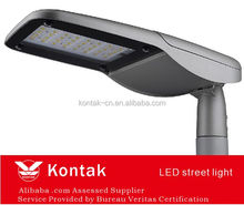 Quality LED Street Light Fixtures & LED Street Light Housing with 5 years warranty
