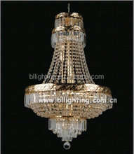 Modern crystal for chandelier wholesale asfour crystal chandelier