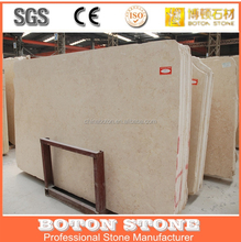 [BOTON] polished BEIGE marble veneer tile/marbles and tiles/marble tiles size 300x600 600x600 600x900 800x800