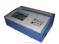 Non metal CO2 laser cutting machine price/ laser cutting machine price
