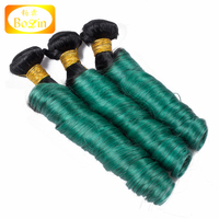 2016 new hair products ombre color indian hair alibaba express wholesale hair weft