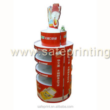 Custom Chocolate Sweets Candy Sweet shop Counter Design For Advertising