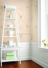 sound proof wallpaper sound absorbing wall papers