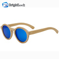 Wholesale Factory Price Wood Sunglasses 2017