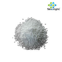 Organic Fertilizer Urea CAS.NO 57-13-6