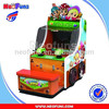/product-detail/happy-farm-shooting-amusement-game-machines-60177686192.html