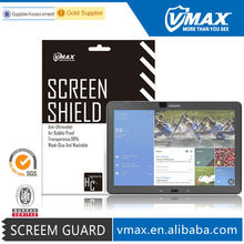 Professional tablet mirror screen protector for laptop ipad mini