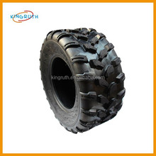 high quality off road motorcycle tyre made in China