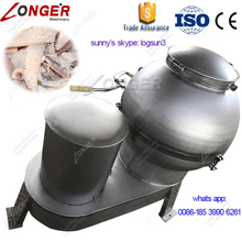 Stainless Steel Cow Chicken Tripe Washing Machine