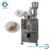 Automatic Pyramidal Tea Bag Packaging Machine