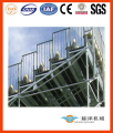 demountable stands outdoor grandstand with price