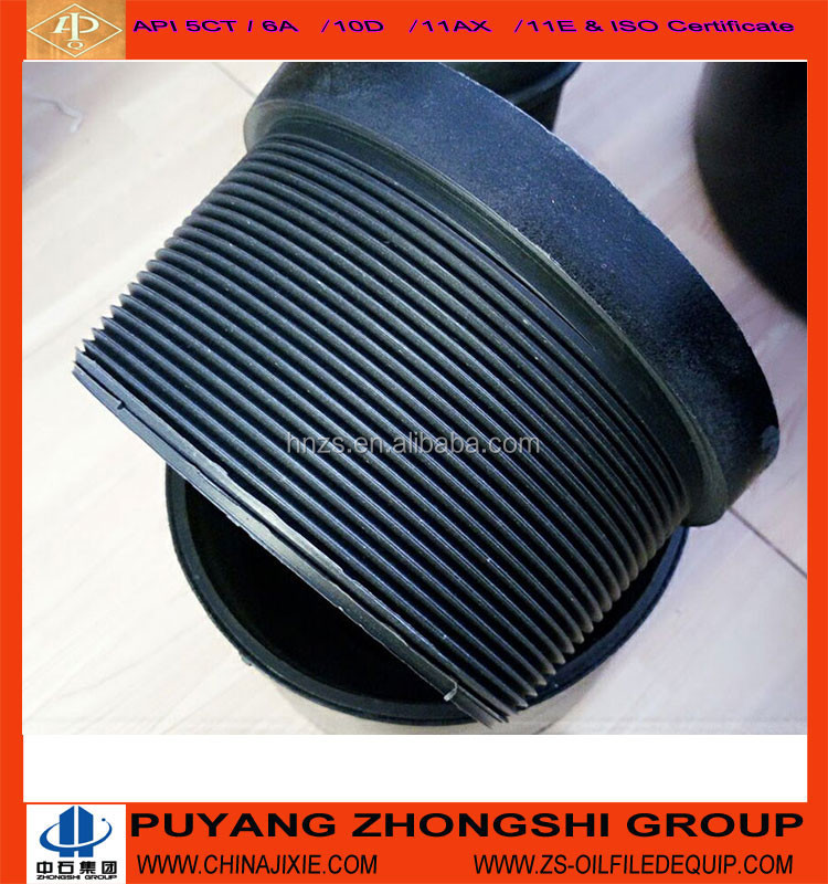 Xt plastic thread protector for drill pipe buy
