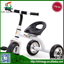 Wholesale baby three wheels mini bike with cheap price factory suppling