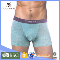 Mens Underwear Transparent Cheeky Sexy Boy sexy man underwear tube