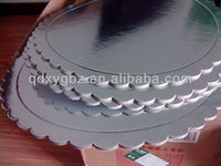 wholesale cake boards cake bases