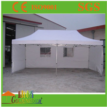 wedding marquee party tent for sale marquee tent Custom Logo Heavy Duty Canopy Tent