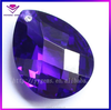 gem faceted machine cut cz diamond wholesale double checker zirconia