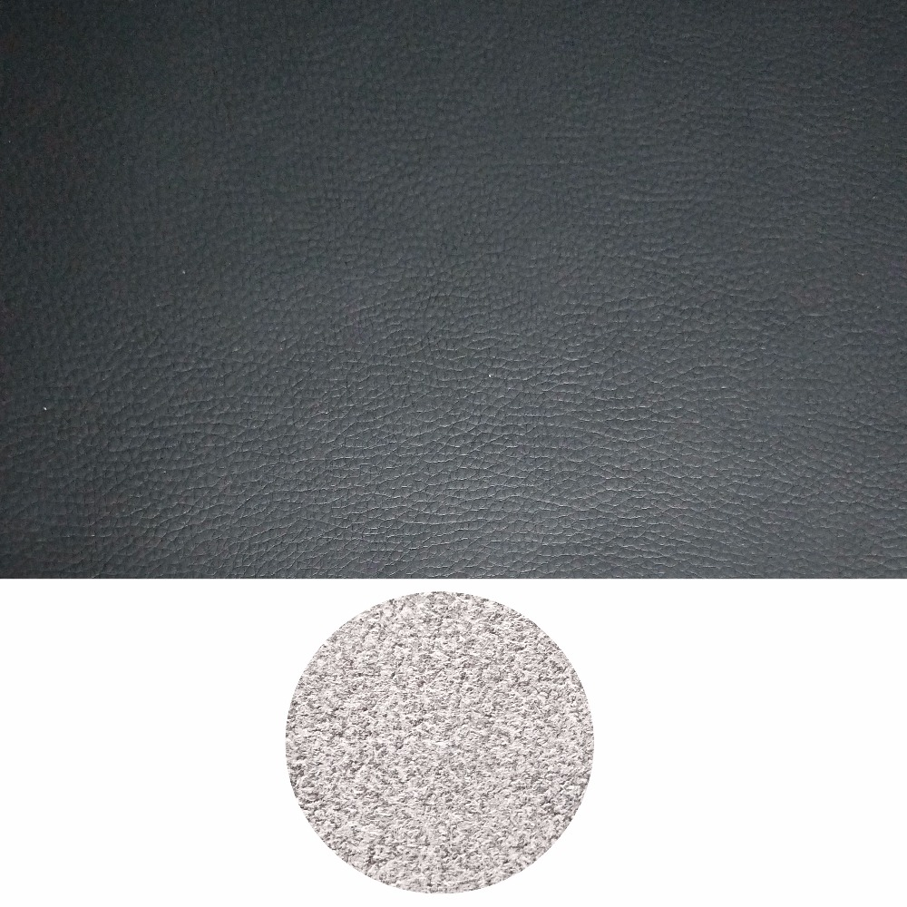 1.5mm fashion pu leather material for furniture