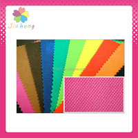 hot sell polyester spun bond nonwoven fabric new technology product in china