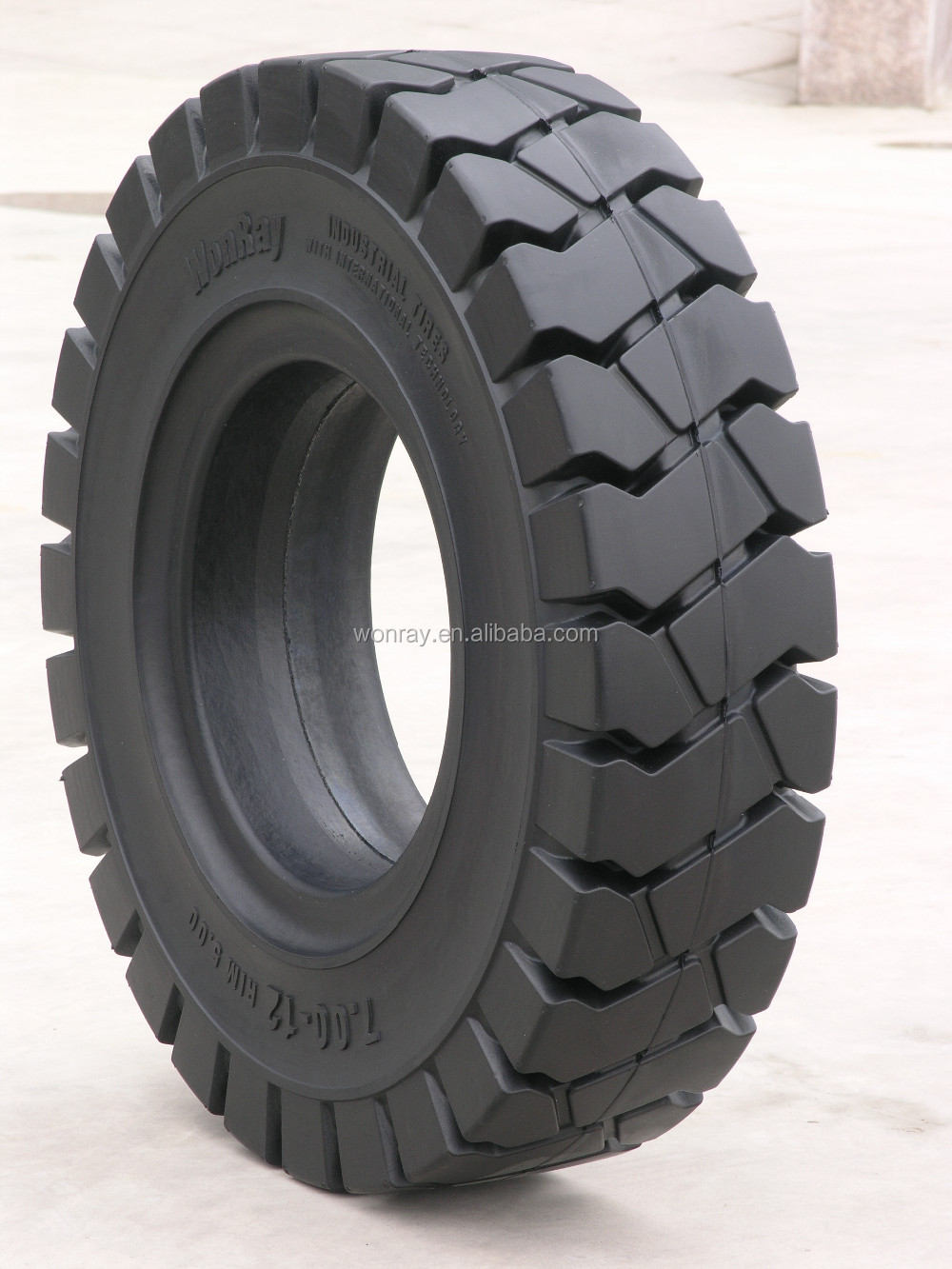 Rims For Cheap >> Top Quality Truck Solid Rubber Tire 445/65r22.5 1000-20 900-20 With Cheap Price - Buy Truck Tire ...