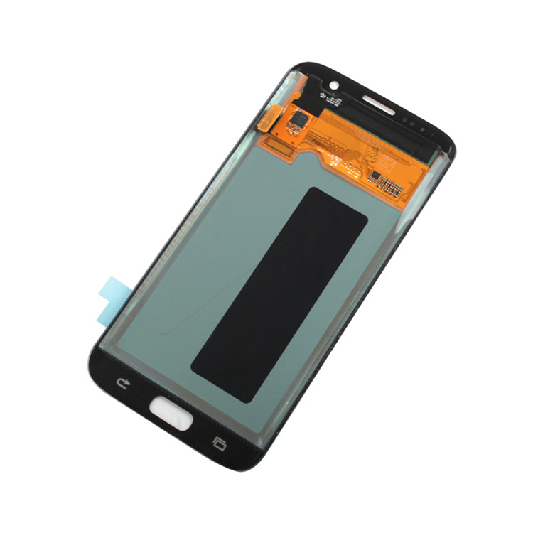 Original lcd screen display for samsung galaxy s7 edge
