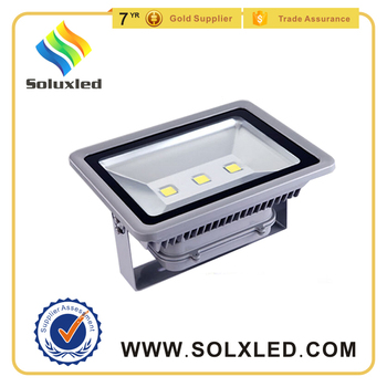 led floodlight outdoor 150w