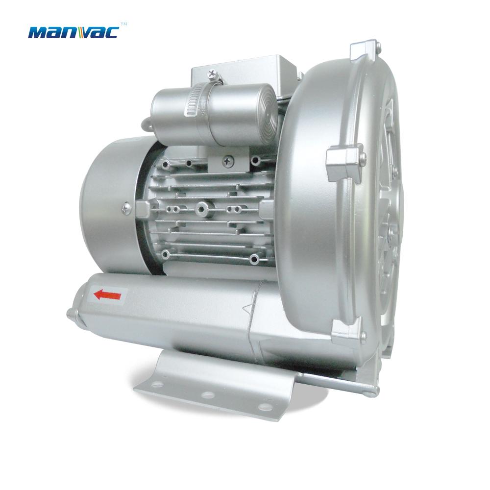 LD 004 H21 R12,单项220V 400W 高压风机厂家