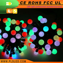 New stryle String Light christmas tree machine, snowing christmas tree with umbrella base, wrought iron christmas tree