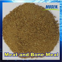 Animal Feed MBM Meat And Bone