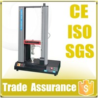 Films Tensile Strength Tester Price