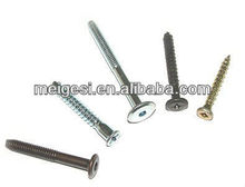 All Type Of Furniture Screw