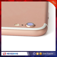 AAA+quality back cover housing for iphone 6