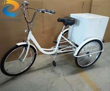 Cheap adult pedal tricycle for sale in philippines