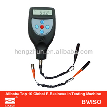 Digital Paint Thickness Meter, Paint Thickness Tester,Paint Thickness Test Device