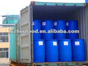 better quality best price high maltose syrup produced by luzhou with hala