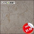 wallpapers wholesale