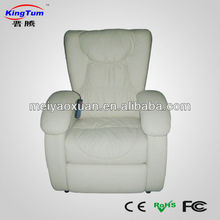 MYX-J06 luxury bedroom reading electric recliners