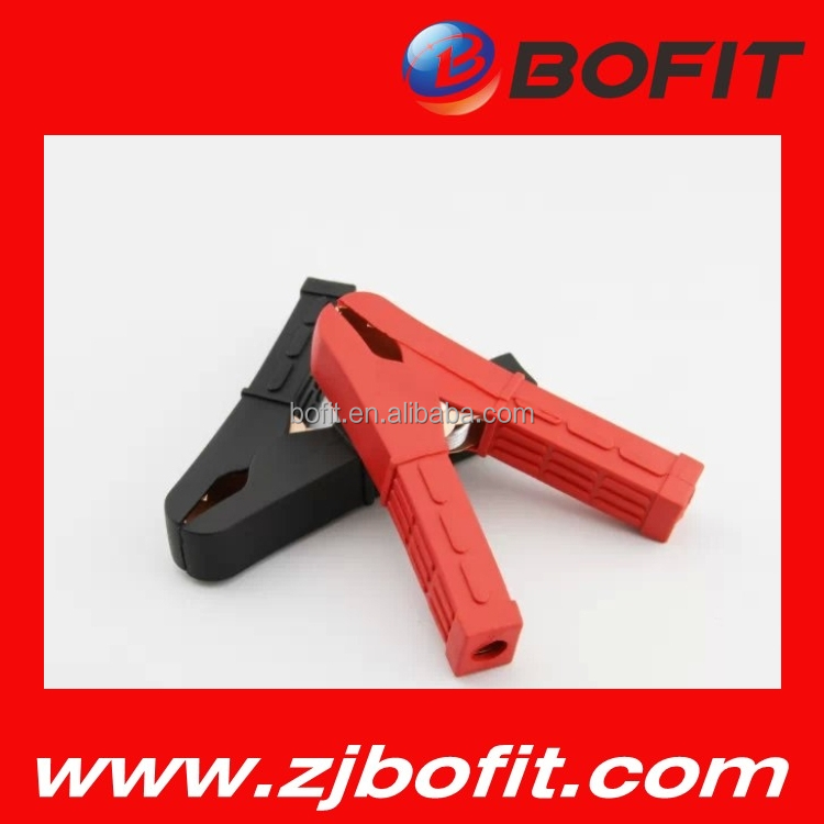 Bofit high quality car tool kit booster cable made in China