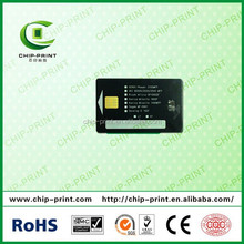 Toner chip for Xeroxs Phaser-3100 cartridge chip