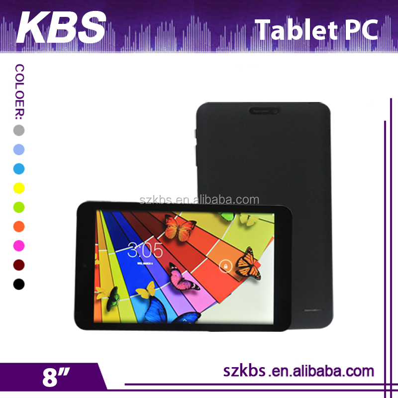 LED Display 1280x800 Firmware Q88 Android 4.1 Micromax Touch Tablet With SIM Card Unlocked