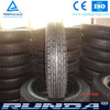 high rubber content 45-55% motorcycle tyres 4.00-8