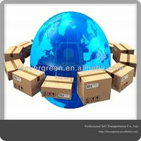 Freight Forwarder to Benghazi, Libya shipping courier china