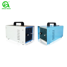 portable medical sterilizer ozone generator price