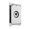 360 degree rotate 8 tablet case auto sleep function case for ipad case flip cover for ipad mini 1 2 3
