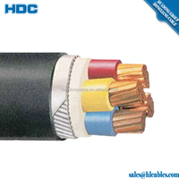 nyaf 16 mm pvc insulated wire cable