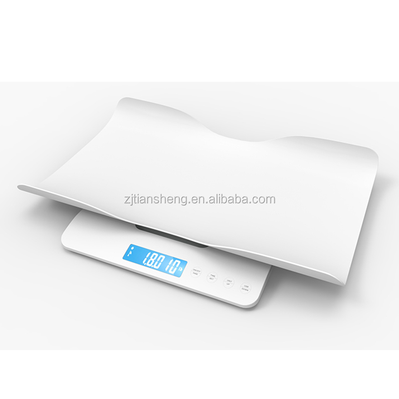 Chinese suppliers hot sale baby weighing <strong>scale</strong> digital new design baby <strong>scale</strong> digital