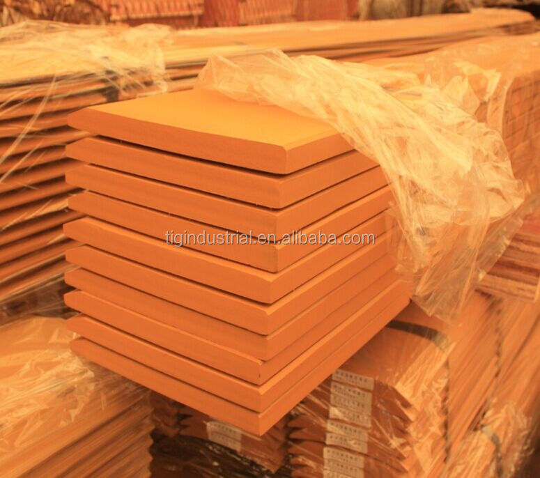 China manufacturer High Quality Motor grader blades cutting edges 5D9558 5D9559